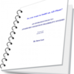 An Introduction to Anaerobic Digestion Feasibility Studies