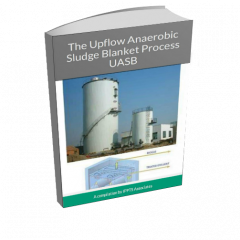 Free UASB ebook 3D cover