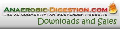 Anaerobic Digestion Downloads
