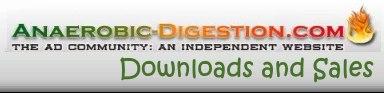 Anaerobic Digestion Downloads