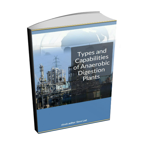 Download - Types and Capabilities of Anaerobic Digestion Plants