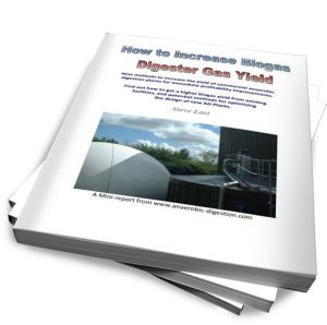 biogas yield increase web