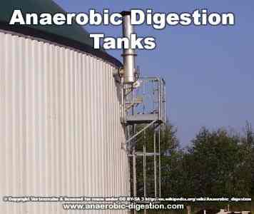 tanks for anaerobic digestion use 356x300