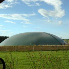 wpid-4459-4459-growth_in_Anaerobic_Digestion_in_Scotland_HsjPTq.jpg