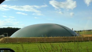 wpid-4459-4459-growth_in_Anaerobic_Digestion_in_Scotland_HsjPTq.jpg