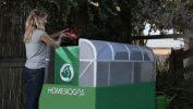 home-biogas.jpg