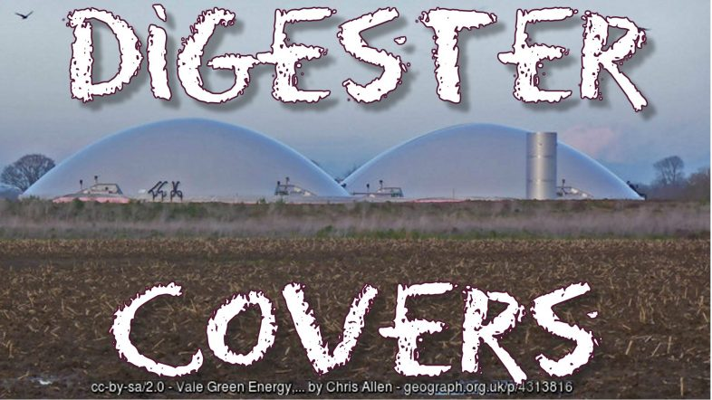 Digester covers thumbnail image