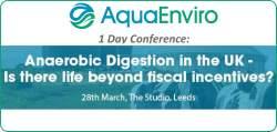 Banner link to Aqua-Enviro_Conference_2019